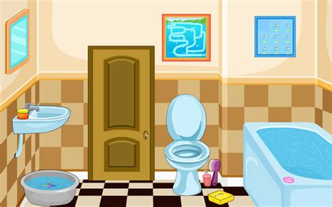 cartoon picture of bathroom bathroom cartoon pictures home design