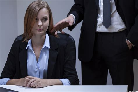 discrimination and harassment one s personal story of trials tribulations and triumph books 5 things not to do when facing workplace harassment or