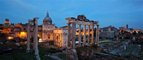 cheap flights to rome rom search flight deals to rome airline tickets