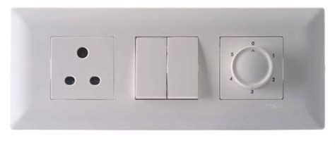electric switches company electric switches company images