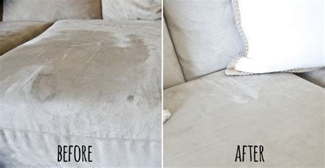 how to clean light colored microfiber how to microfiber cleaner diy crafts