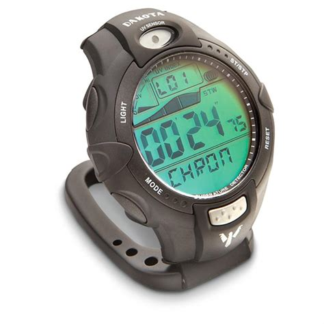 dakota digital sensor clip 424956 watches at