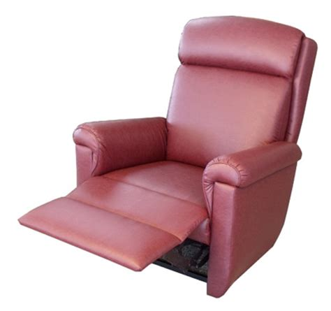 rv recliners wall huggers lambright rv harrison swivel wall hugger recliner