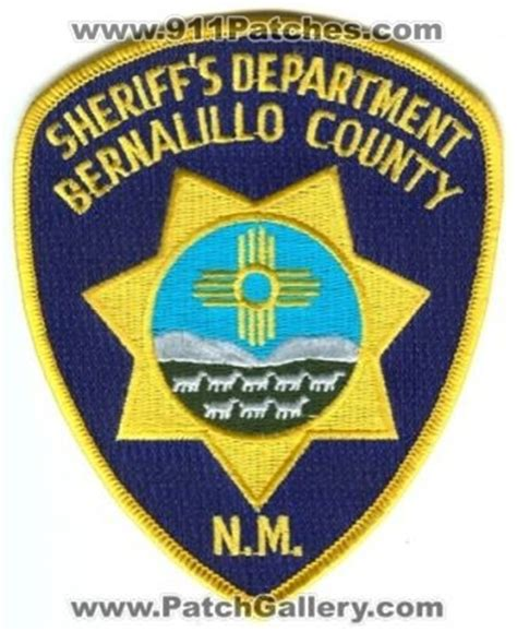 Bernalillo County Sheriff Warrant Search New Mexico Sheriff S Department Images