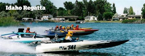 idaho boat registration festival fun southern idaho s rodeos fests races and