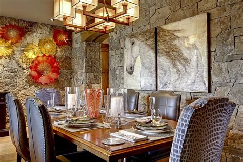 walls modern dining room wall ideas dining room wall fitting in with every style gorgeous dining rooms with