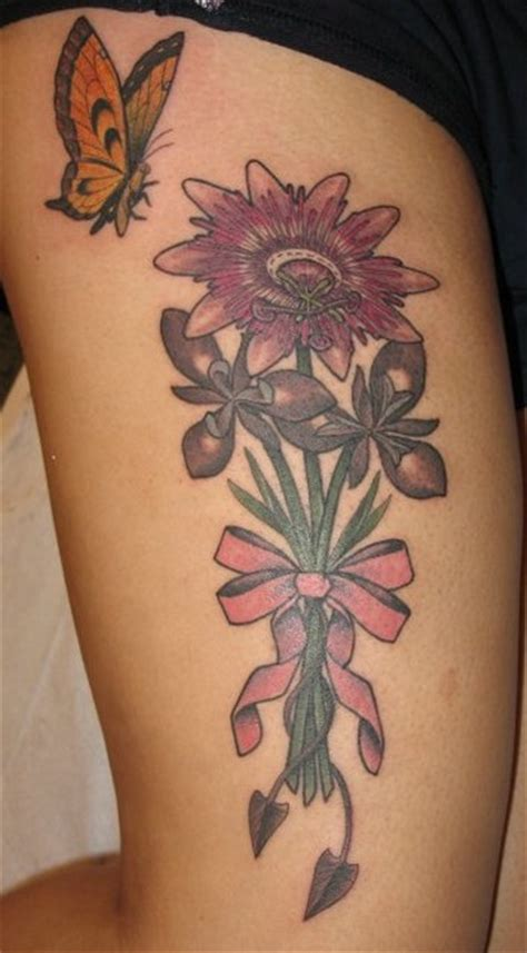 female genital tattoo designs piercings and tattoos pictures to
