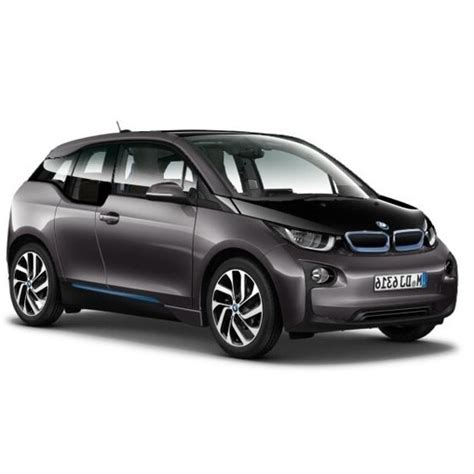 hybrid bmw i3 bmw i3 hybrid reviews prices ratings with various photos