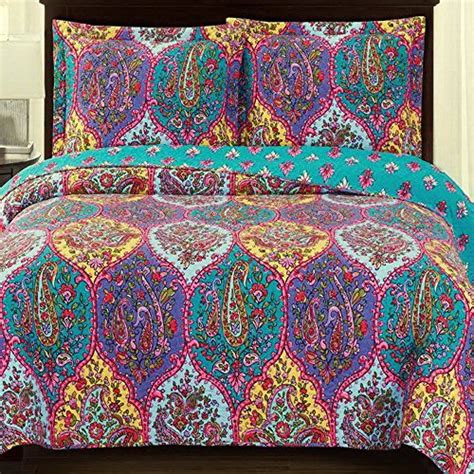 boho bedding twin xl boho chic bohemian bedding sets twin xl for dorm cute dorm