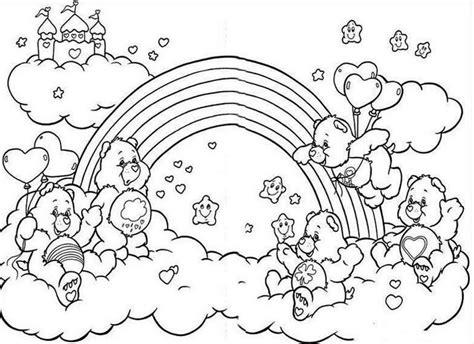reading rainbow coloring page g 246 kkuşağı boyama sayfaları okul ev etkinlikleri okul ev