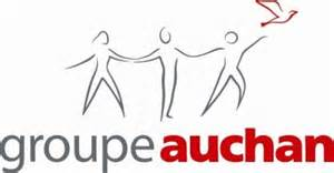 Cv Performance by Une Nouvelle Organisation Pour Groupe Auchan