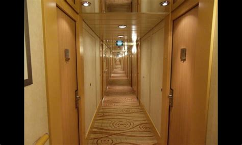 20 Inch Interior Closet Door by Celebrity Millennium Cabins And Staterooms Cruiseline Com