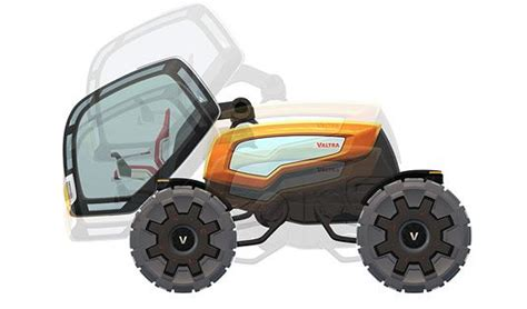 concept 2 tractor seat 17 best images about concept tractor on