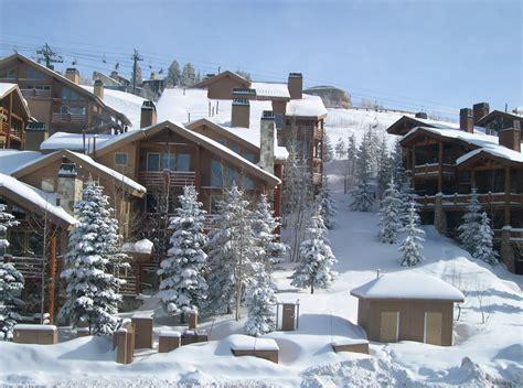 boat shipping utah five tips for choosing a ski resort