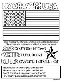 us flag color meaning 25 best ideas about american flag meaning on