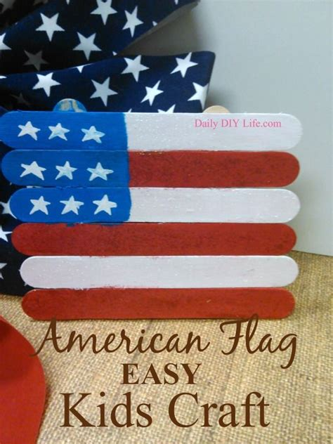 american crafts project 14 best images about holidays fourth of july on