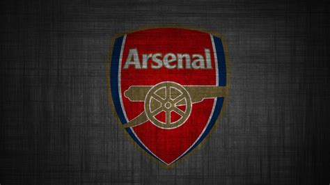 arsenal logo arsenal logo wallpapers 2016 wallpaper cave