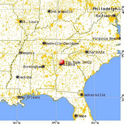 johns creek map 30022 zip code johns creek profile homes