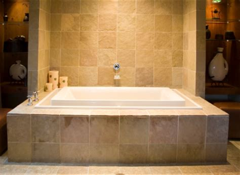 bathtub replacement options shower bathtub replacement contractors replace your bath tub