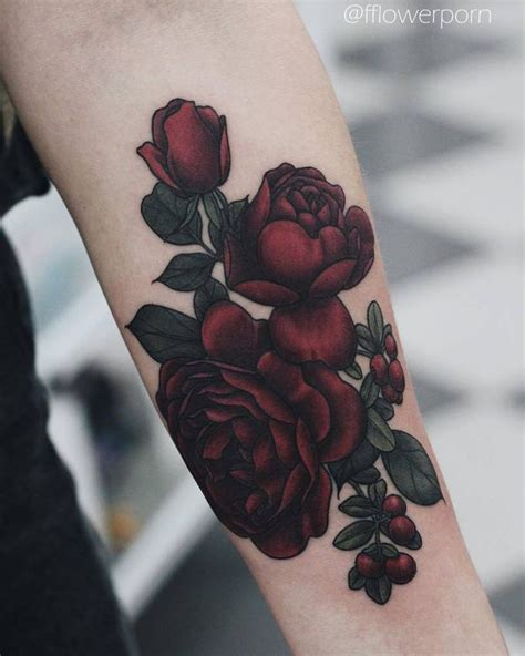 dark rose tattoo studio 394 best tattoos i need images on tatoos