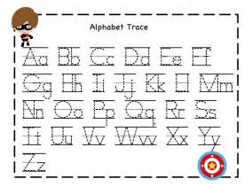 Galerry lowercase alphabet coloring pages
