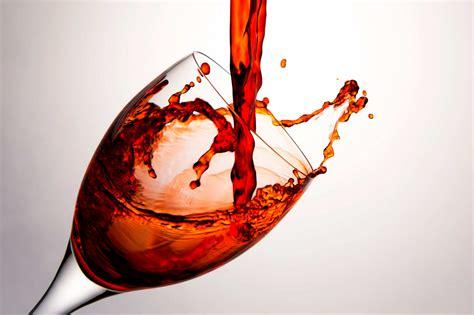 menopausa alimentazione consigliata vino rosso la dieta italiana il dieta per
