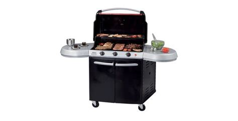 coleman backyard select grill coleman backyard select grill 28 images the 5 of the