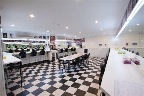 two bedroom suites charlotte nc digitalstudiosweb com interior design college perth bedroom and bed reviews