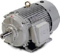 induction motor in india ac induction motor manufacturers suppliers exporters in india