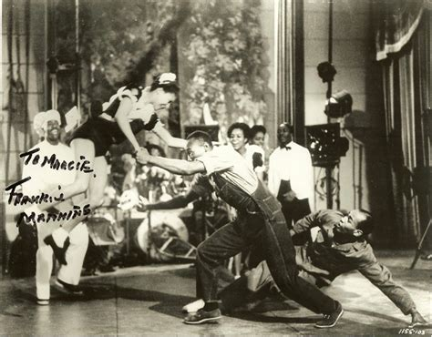 hellzapoppin swing dance scene 46 best images about swing dance lindy hop charleston