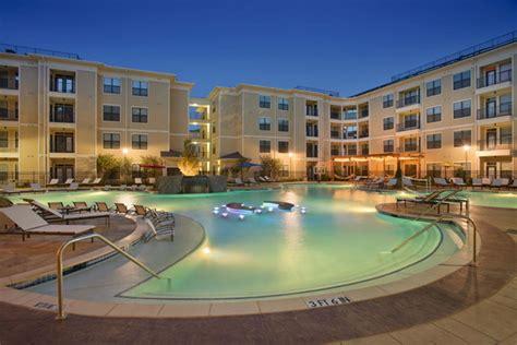 texas tech housing luxury student housing at texas tech 25twenty by tbg stylish eve
