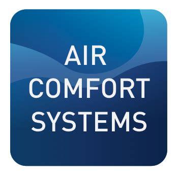 select comfort systems snelselectie en prijslijst 2013