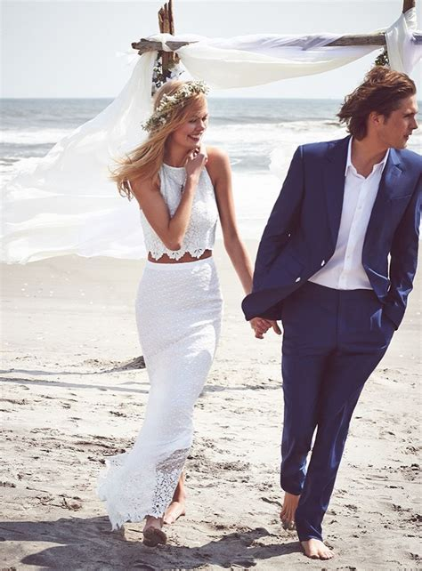 25  best ideas about Casual wedding attire on Pinterest
