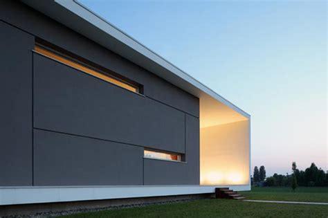 modern italian house designs italian house architecture design by andrea oliva