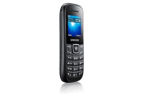 samsung e 1200 samsung e1200 pusha specs and price phonegg