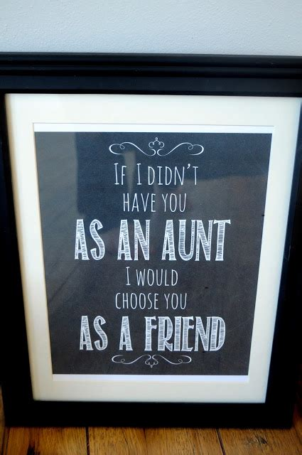 always chasing life mothers day diy gift ideas 1