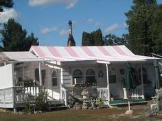 Cottage Cafe Wi by Waupaca On Wisconsin Canoe Trip And Lakes