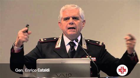 banca dati forense onb la banca dati dna e cataldi aprile2013