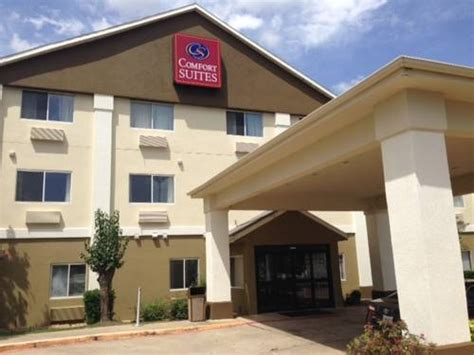 comfort suites longview tx comfort suites longview north longview texas hotel