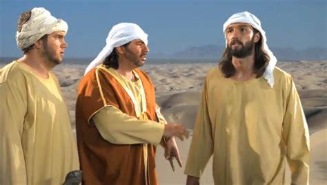 aktor film nabi muhammad berita sehat film lecehkan nabi muhammad picu demo di