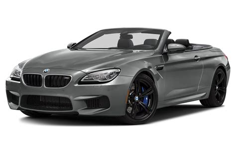 cars bmw 2016 2016 bmw m6 price photos reviews features