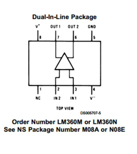 linear integrated circuits lesson plan linear integrated circuits lesson plan 28 images linear integrated circuits lesson plan 28