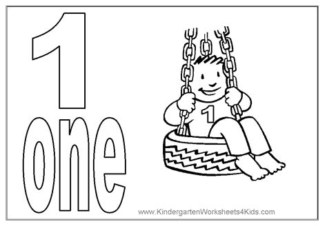 coloring pages for numbers 1 10 number coloring pages 1 10