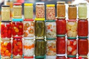 the health benefits of fermented foods the paleo
