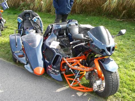 Motorrad Mit Beiwagen In Kurven by Vektor Gespann Sidecars And Sidehacks Pinterest