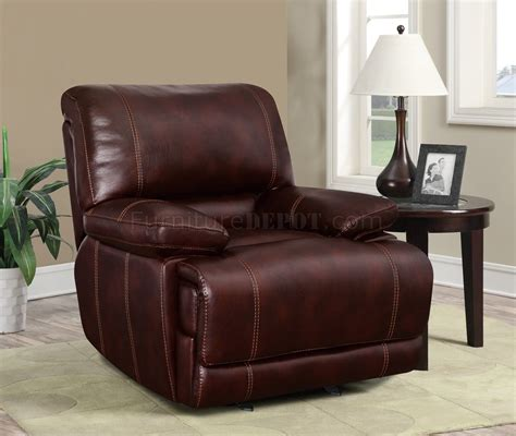 how long do bonded leather sofas last u1953 reclining sofa in coffee bonded leather global
