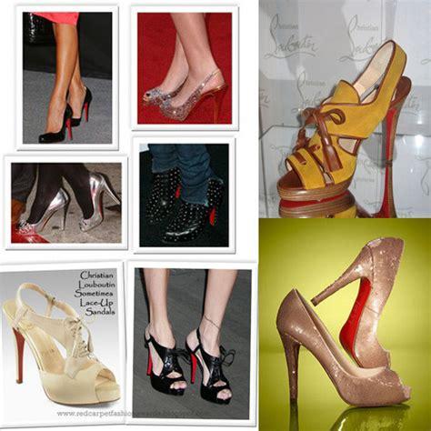 imagenes zapatos amor zapatos de moda im 225 genes