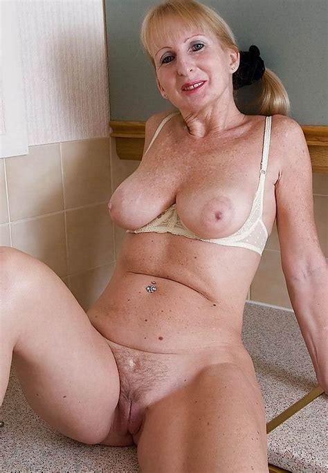Year Old Granny Nude Free Xxx Photos