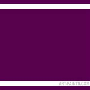 what color is concord concord grape casual colors spray paints aerosol