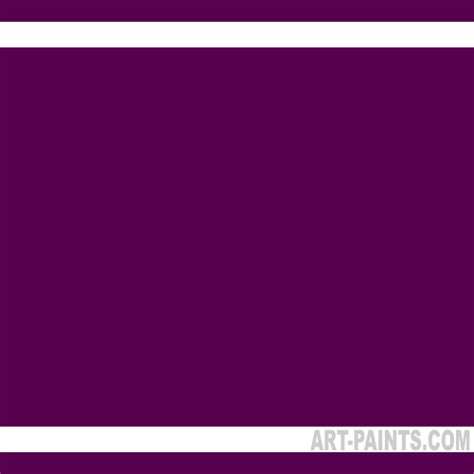 concord grape casual colors spray paints aerosol decorative paints g24 concord grape paint